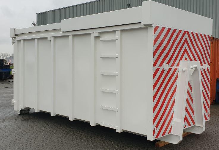 containersafdekzeilofroldak